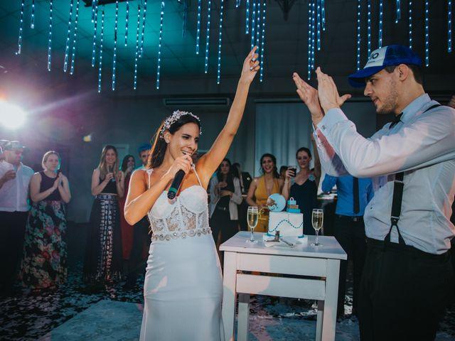 Santi and Pau's wedding in Vancouver, British Columbia 103