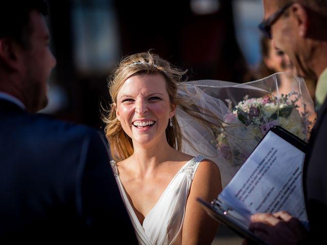 Alistair and Heather's wedding in Golden, British Columbia 19