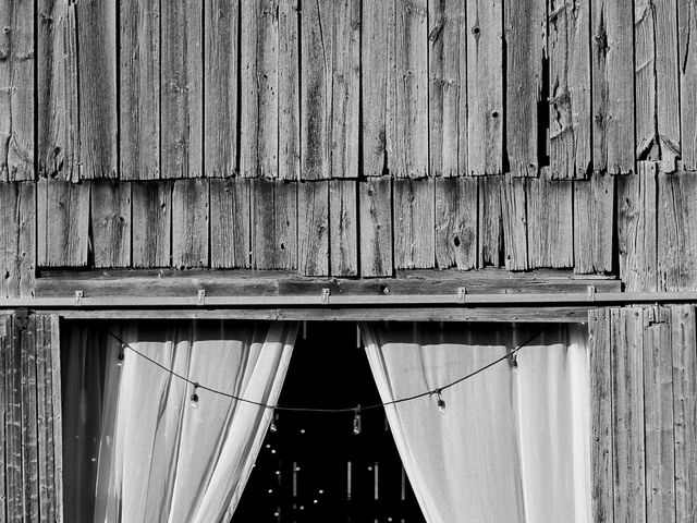 Rob and Jessica's wedding in Erin, Ontario 60