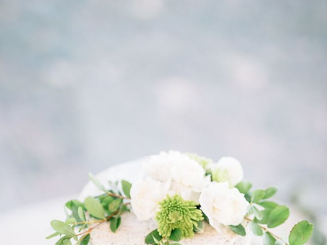 Will and Hana's wedding in Vancouver, British Columbia 43