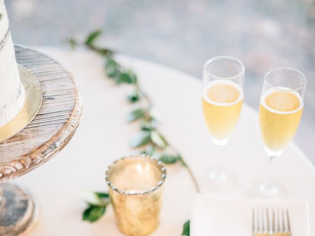 Will and Hana's wedding in Vancouver, British Columbia 45