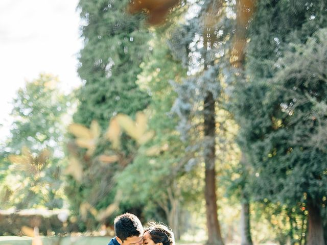Will and Hana's wedding in Vancouver, British Columbia 51