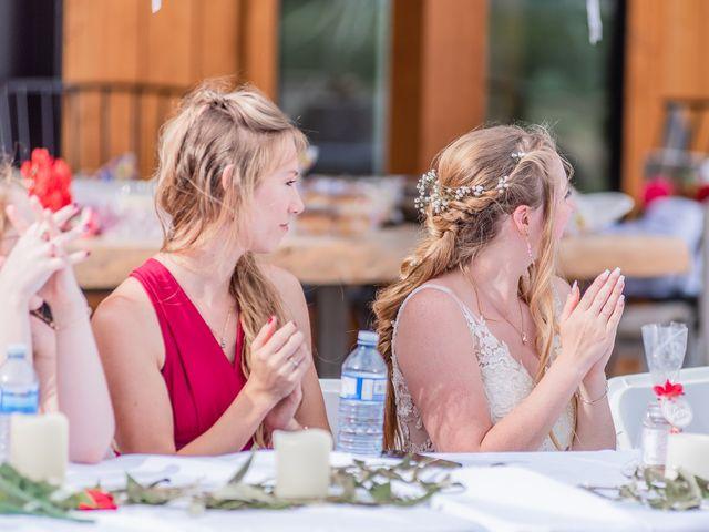 Nick and Josephine's wedding in Peachland, British Columbia 63