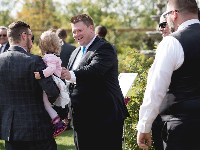 Neil and Amber's wedding in St. Albert, Alberta 21