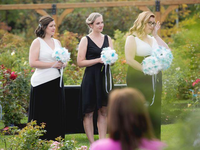 Neil and Amber's wedding in St. Albert, Alberta 36