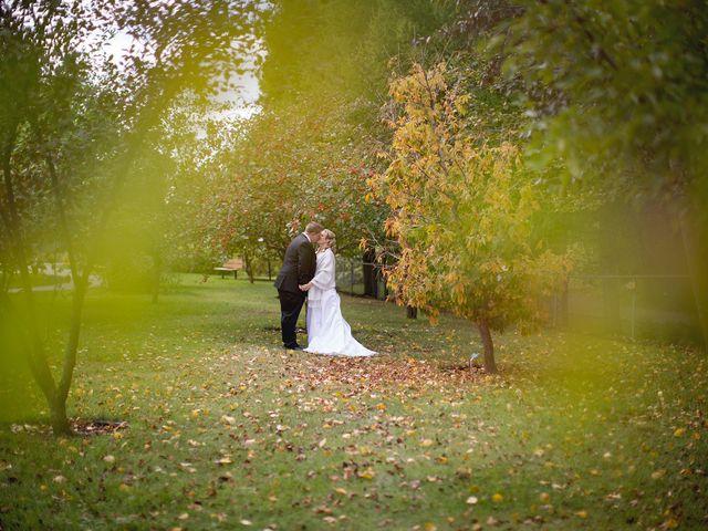 Neil and Amber's wedding in St. Albert, Alberta 47