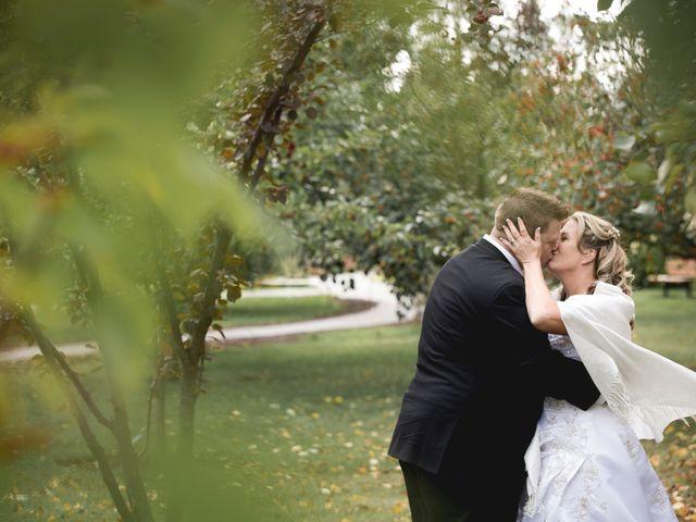 Neil and Amber's wedding in St. Albert, Alberta 48