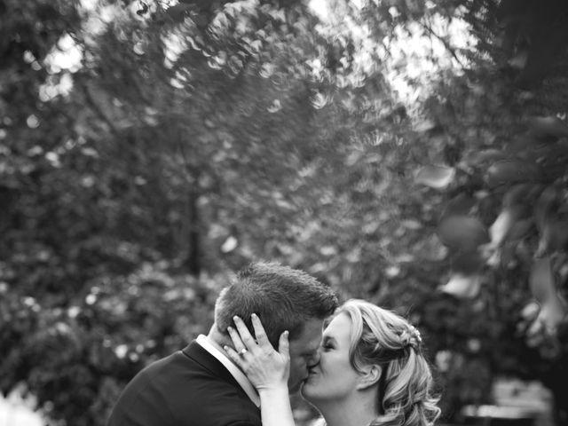 Neil and Amber's wedding in St. Albert, Alberta 49