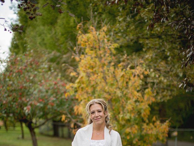Neil and Amber's wedding in St. Albert, Alberta 50