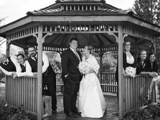 Neil and Amber's wedding in St. Albert, Alberta 55