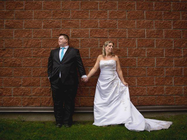 Neil and Amber's wedding in St. Albert, Alberta 61