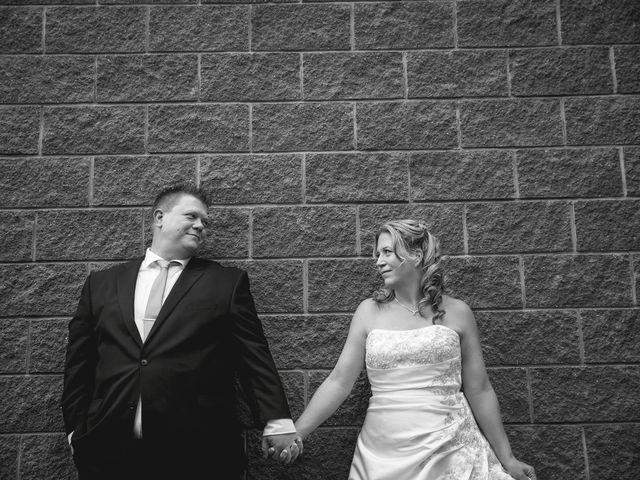 Neil and Amber's wedding in St. Albert, Alberta 62