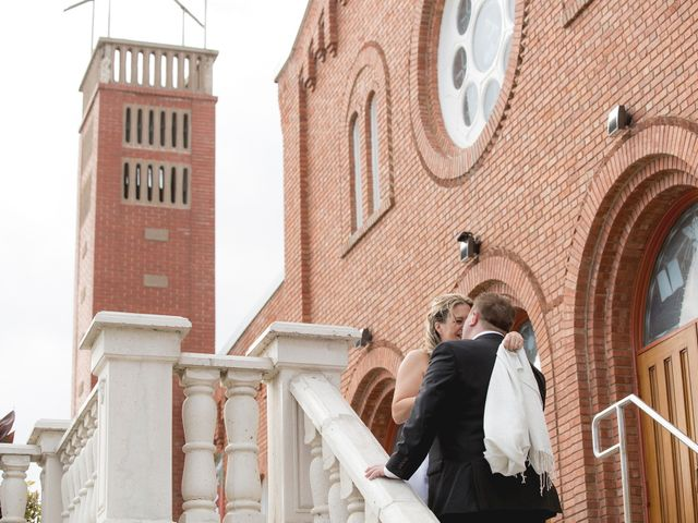 Neil and Amber's wedding in St. Albert, Alberta 69