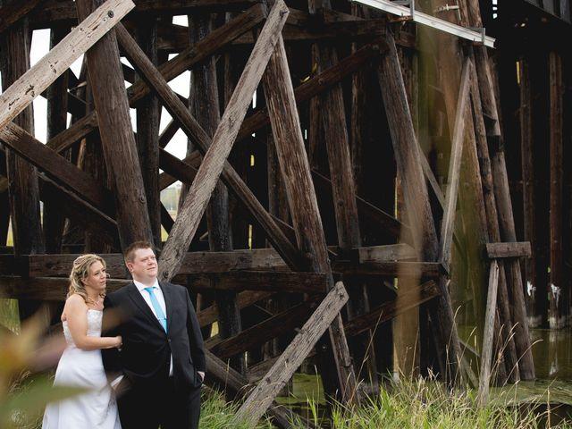 Neil and Amber's wedding in St. Albert, Alberta 75