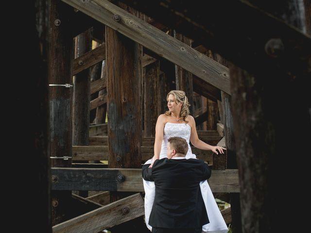 Neil and Amber's wedding in St. Albert, Alberta 76