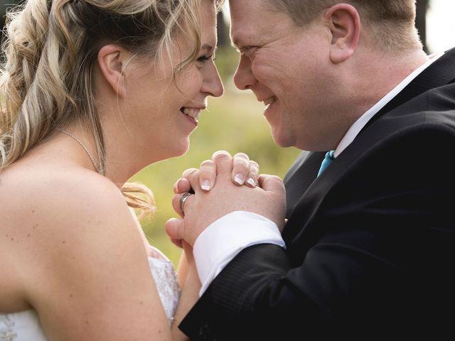 Neil and Amber's wedding in St. Albert, Alberta 80