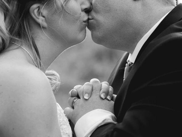 Neil and Amber's wedding in St. Albert, Alberta 81