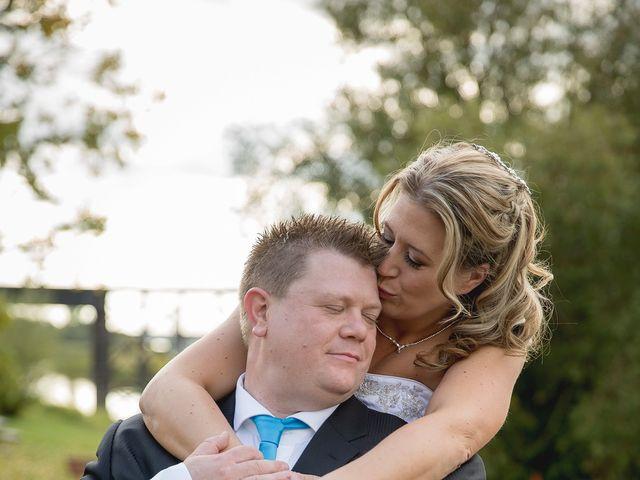 Neil and Amber's wedding in St. Albert, Alberta 86