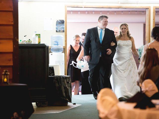 Neil and Amber's wedding in St. Albert, Alberta 90