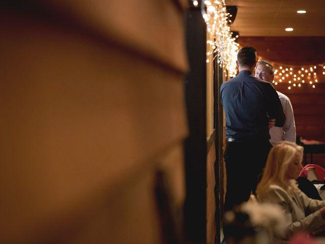 Neil and Amber's wedding in St. Albert, Alberta 105
