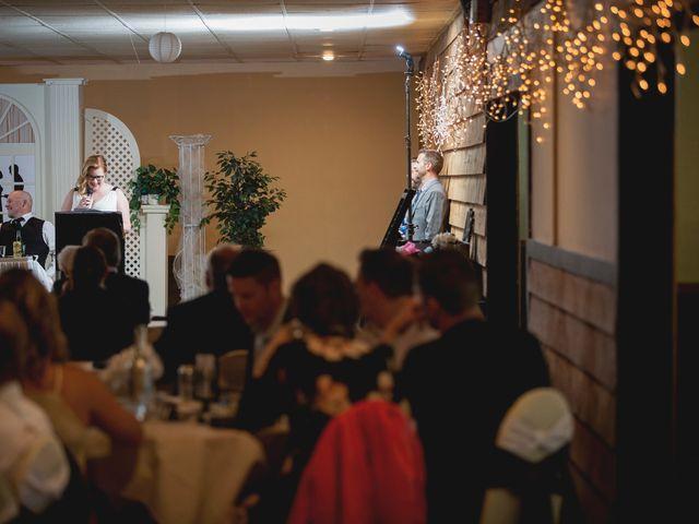 Neil and Amber's wedding in St. Albert, Alberta 110