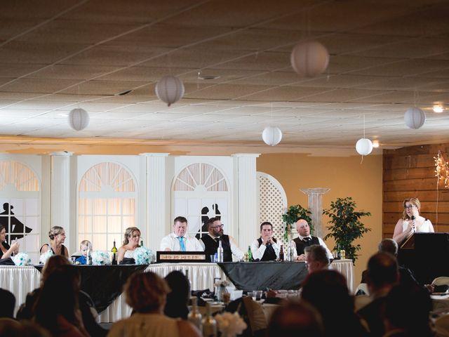 Neil and Amber's wedding in St. Albert, Alberta 111