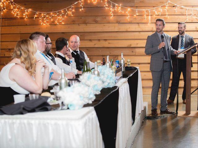 Neil and Amber's wedding in St. Albert, Alberta 114