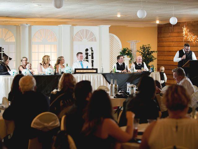 Neil and Amber's wedding in St. Albert, Alberta 115