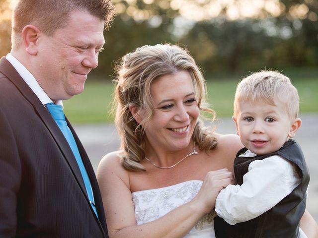 Neil and Amber's wedding in St. Albert, Alberta 117