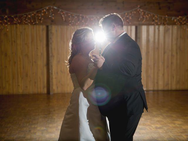 Neil and Amber's wedding in St. Albert, Alberta 118