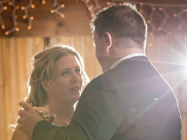 Neil and Amber's wedding in St. Albert, Alberta 119