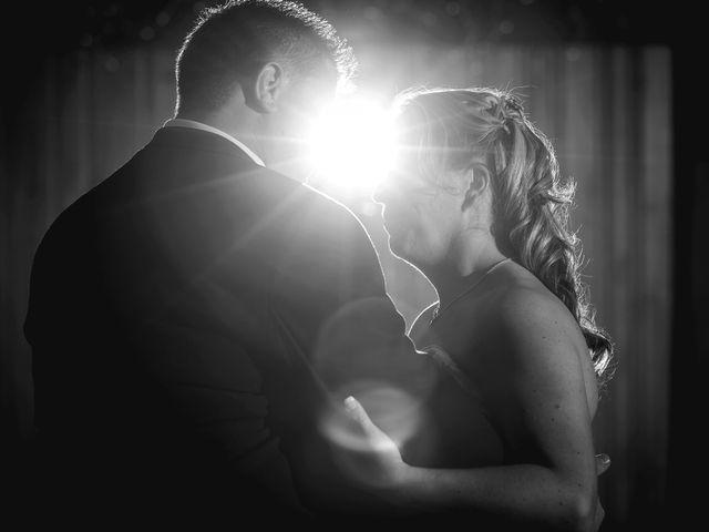 Neil and Amber's wedding in St. Albert, Alberta 120
