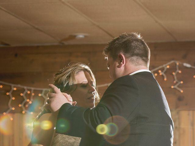 Neil and Amber's wedding in St. Albert, Alberta 121