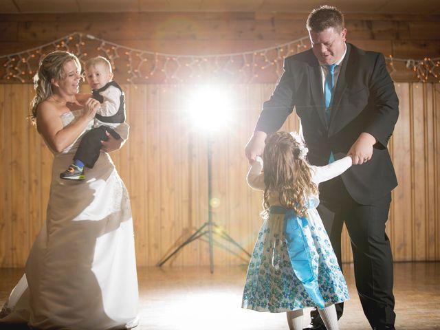 Neil and Amber's wedding in St. Albert, Alberta 125