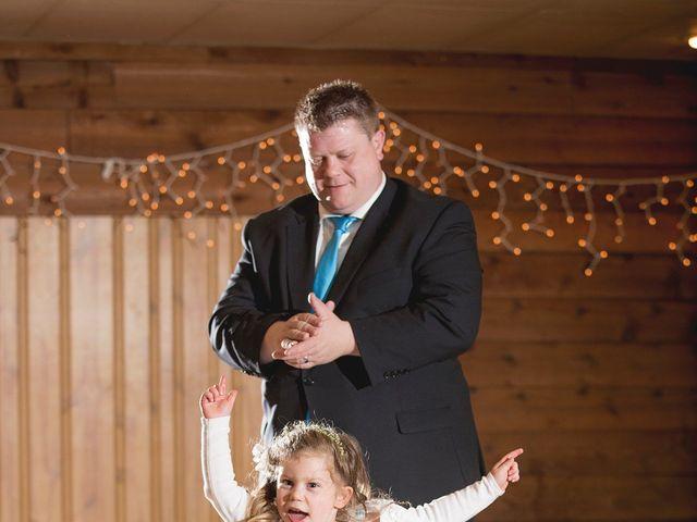 Neil and Amber's wedding in St. Albert, Alberta 126