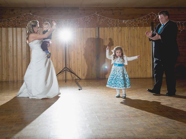 Neil and Amber's wedding in St. Albert, Alberta 128