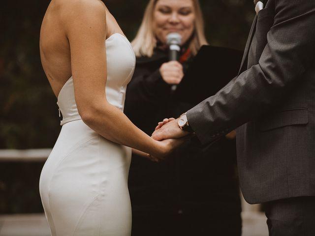 Dan and Katrina's wedding in Sylvan Lake, Alberta 35