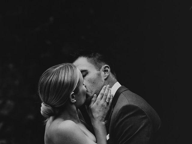 Dan and Katrina's wedding in Sylvan Lake, Alberta 39