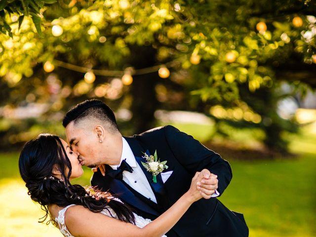 Emmanuel and Julie's wedding in Winnipeg, Manitoba 53
