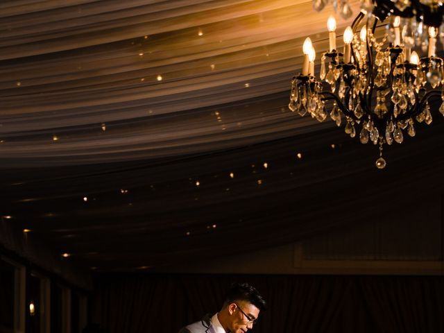 Emmanuel and Julie's wedding in Winnipeg, Manitoba 66