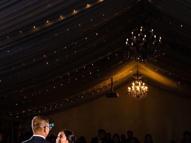 Emmanuel and Julie's wedding in Winnipeg, Manitoba 68