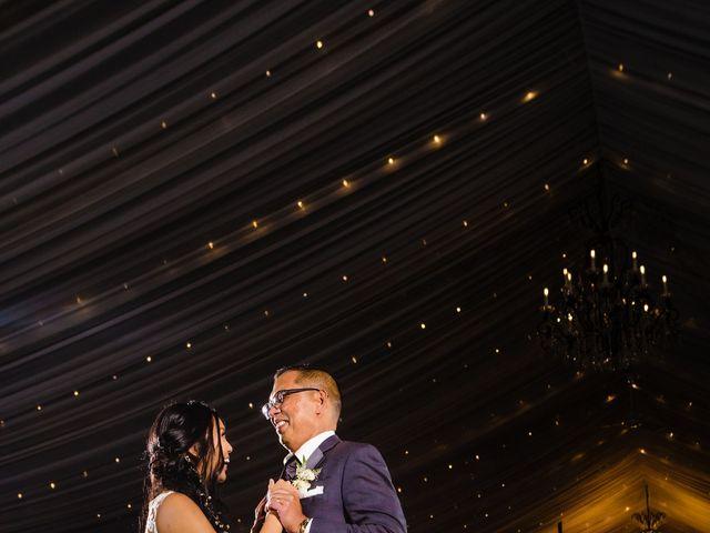 Emmanuel and Julie's wedding in Winnipeg, Manitoba 70