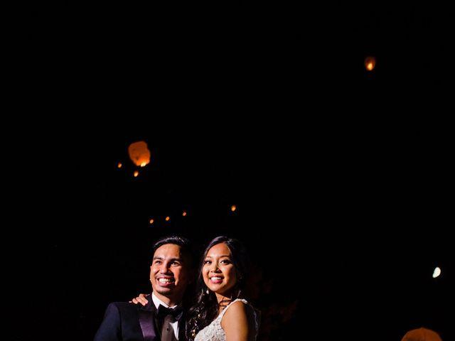 Emmanuel and Julie's wedding in Winnipeg, Manitoba 80