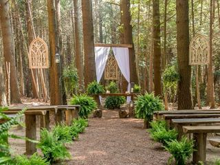 The wedding of Renee and Paul 3