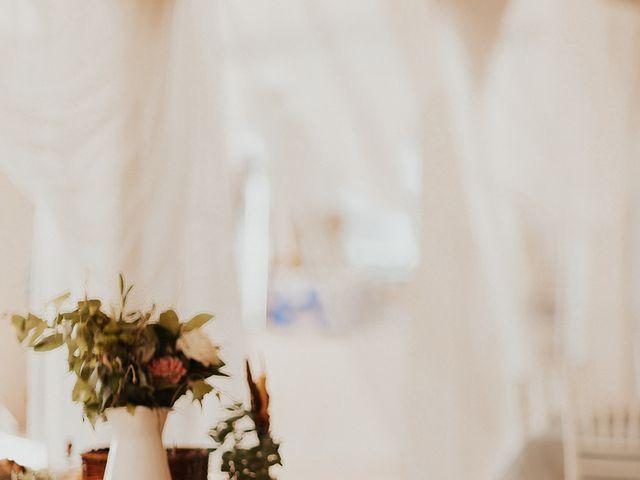 Aryam and Claire's wedding in Halifax, Nova Scotia 19