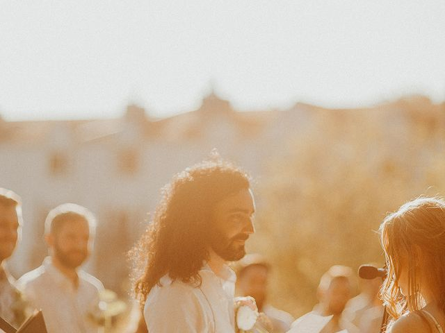 Aryam and Claire's wedding in Halifax, Nova Scotia 26
