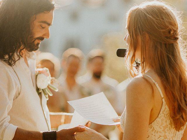 Aryam and Claire's wedding in Halifax, Nova Scotia 28