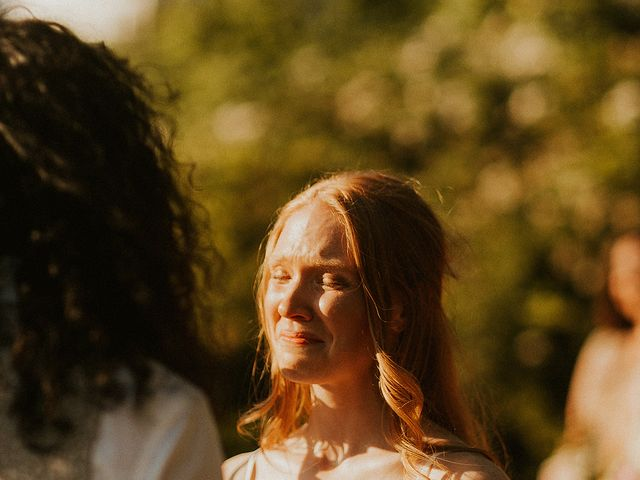 Aryam and Claire's wedding in Halifax, Nova Scotia 29
