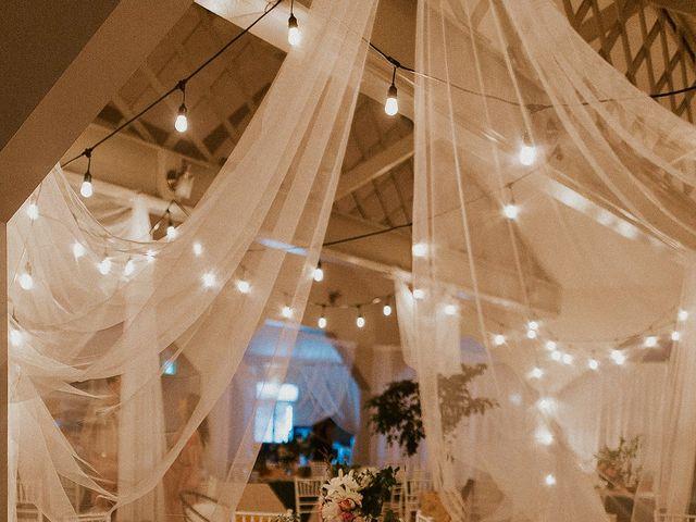 Aryam and Claire's wedding in Halifax, Nova Scotia 48