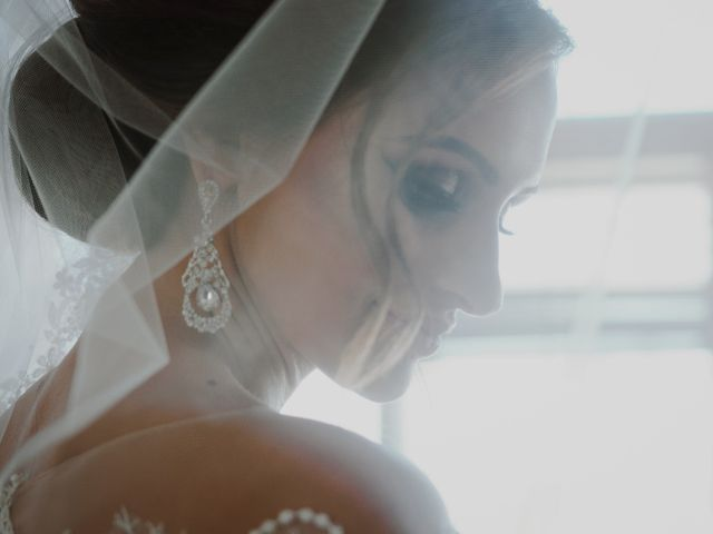 Eyad and Razanne's wedding in Edmonton, Alberta 15
